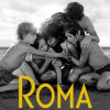 Domestic Workers Call Roma a Breakthrough Film